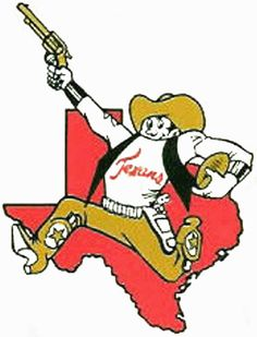 The Dallas Texans were founded in 1960 by Lamar Hunt. Following the 1962 American Football League season they moved to Kansas City, Missouri and became the Kansas City Chiefs.