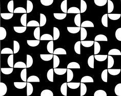 Resultado de imagen para tipos de modulos diseño grafico