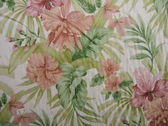 Keona by Crowson.  Browse and shop at dwfabric.co.uk.  Click through to buy at £13.99 per metre