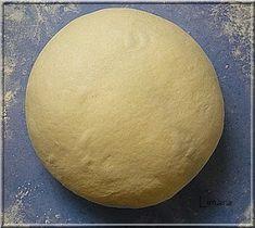 Limara péksége: Török kenyér Hamburger, Lime, Bread, Food, Lima, Essen, Hamburgers, Breads, Baking