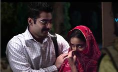 Dahleez Promo – Adarsh & Swadheenta disguised as husband & wife! #Dahleez  http://www.playkardo.net/127142-dahleez-promo-adarsh-swadheenta-disguised-husband-wife/