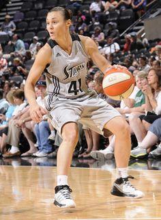 Tully Bevilaqua Announces Her Retirement- A Fine Farewell Wnba, Retirement, Basketball Court, News, Sports, Hs Sports, Sport