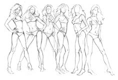 Female drawing poses, drawing female body, human figure drawing, form d Female Drawing Poses, Drawing Female Body, Human Anatomy Drawing, Form Drawing, Figure Drawing Models, Human Figure Drawing, Figure Drawing Reference, Learn Drawing, Female Reference