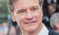 The League of British Artists: Colin Firth to star in Russian submarine disaster ...
