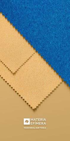 Combinación de moqueta ferial color azul ducados con vainilla para stands, ferias, congresos y eventos. #Your💡our🛠️ #moquetaparastands #carpetforfairs #moquetaferial #moodboard #diseñodestands #bluecarpet #moqueta #moquetaazul #moquetaazulducados #yourideasourtools