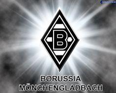 98 bmg ideen vfl borussia borussia