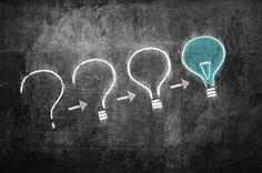 Educacion para potenciar los diferentes talentos: