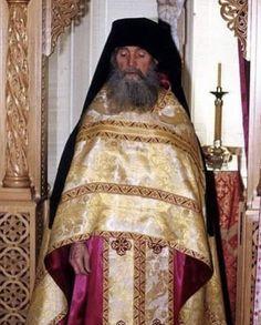 Arizona, Orthodox Christianity, Saints, Lord, Wisdom, People, Women, Photos, Women's