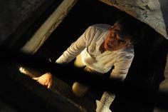Tomba a camera di c.a. 1500 anni