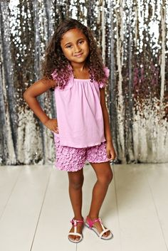 One Good Thread, a Free Shipping, platinum level Persnickety Clothing, Dollcake & Mustard Pie Retailer and online kids boutique with designer fashion for girls and babies.