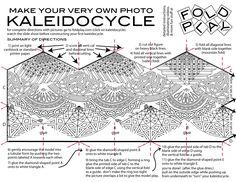 foldplaykaleidocycle-mandalasfromnet1.jpg (1650×1275)