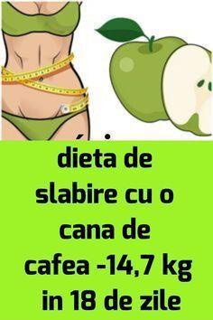 dieta slabire 7 kg