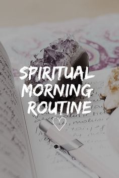 THIS POST MAY CONTAIN AFFILIATE LINKS. It took me a while to set my ideal morning routine. Even though i have always been an early riser, for the longest time i did not have any routine and my mornings (like most people) used to be quite rushed and let's just say without any beneficial agenda. …