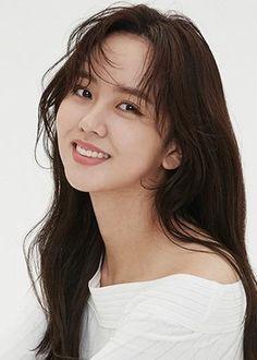 Kim So Hyun (South Korean Actress)You can find Korean actresses and more on our website.Kim So Hyun (South Korean Actress) Ginger Actresses, Young Actresses, Female Actresses, Korean Actresses, Korean Actors, Child Actresses, Classic Actresses, British Actresses, Indian Actresses