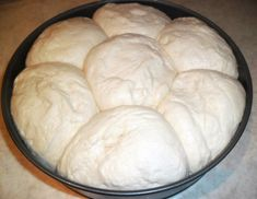 Bread, Cheese, Food, Brot, Essen, Baking, Meals, Breads, Buns
