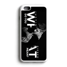 Justin Beiber What Do You Mean Cover Poster Am Fit For iPhone 6 Hardplastic Back Protector Framed White FR23 http://www.amazon.com/dp/B016ZQAB8S/ref=cm_sw_r_pi_dp_W1yowb0RT5P43