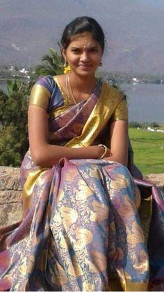Indian Wife, South Indian Bride, 10 Most Beautiful Women, Most Beautiful Indian Actress, Beauty Full Girl, Beauty Women, Indiana, Girl Number For Friendship, Indian Girl Bikini
