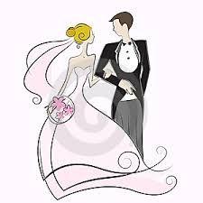 Výsledok vyhľadávania obrázkov pre dopyt svadobné obrázky na stiahnutie