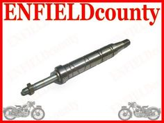 ROYAL ENFIELD CONTACT BREAKER DISTRIBUTOR SHAFT 141988