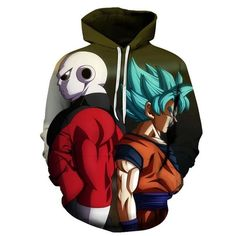NEW MEN/'S PRINTED ANGRY BOMB FUNNY HIPSTER MMA PULLOVER FLEECE HOODIE ALL SIZE