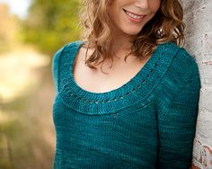 Ravelry: Dylana pattern by Ruth Roland $6.00