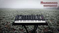 Synthesizer Music, Doom Game, Instrumental, Soundtrack, Music Instruments, Musical Instruments, Instrumental Music