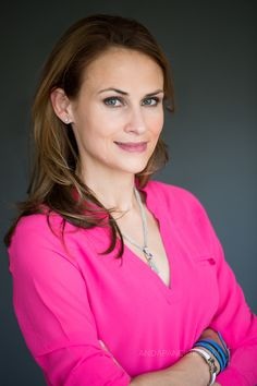 Lawyer Headshot | Business Headshots | PROFESSIONAL PORTRAIT | Montreal Headshot Photographer andapanciuk.com