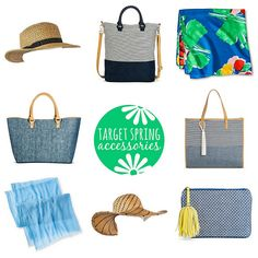 target spring 2016 accessories on trend