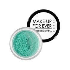 MAKE UP FOR EVER Star Powder ($20) ❤ liked on Polyvore featuring beauty products, makeup, beauty, cosmetics, accessories, eye make-up, make up for ever, powder brush makeup, highlight makeup and powder brush