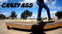 Crazy Ass Bolivian Skater - http://dailyskatetube.com/switzerland/crazy-ass-bolivian-skater/ - Holy SHIT!!! This Bolivian Skateboarder right here is doing crazy ass skateboarding tricks!!! WTF Unseen, Never Seen, NBD, Nuts I thought a lot about the title for this video and i think that crazy ass is the right word for him. ENJOY By the way, the next video of him will drop this friday and