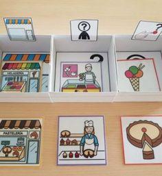7 Υλικό για νηπιαγωγείο ideas | παιδιά, προσχολικές δραστηριότητες,  προσχολική εκπαίδευση
