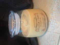 Luxury Jewelry Candles by Sweet Smells -n- Trinkets ~ www.facebook.com/SweetSmellsNTrinkets