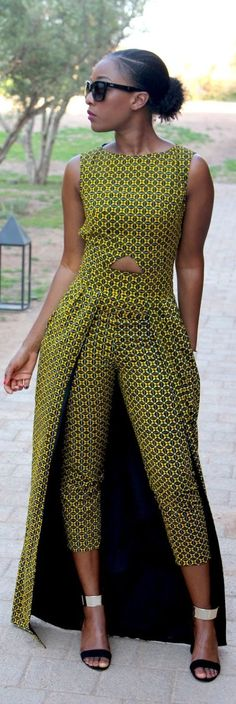 cool Natacha Baco / Fashion By M'bem Di Fora                                     ... by http://www.redfashiontrends.us/african-fashion/natacha-baco-fashion-by-mbem-di-fora/