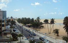 Cabo Branco, João Pessoa