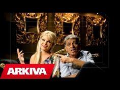 Sabri Fejzullahu ft. Vjollca Haxhiu - Ku je me kend je (Official Video HD)