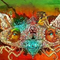 Mothership: Tales from Afrofuturism & Beyond--Support the Writer Campaign