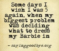 Support & Services for anyone who has lost a baby in pregnancy, at birth or in early years. Twitter @SayinggoodbyeUK - #Babyloss #Miscarriage