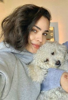 Sofia Carson, Celebs, Gifs, Pictures, Celebrities, Celebrity, Presents, Famous People