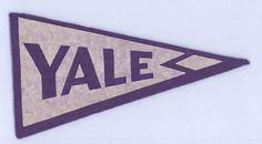 Vintage Non-Sports Cards Chat Board: BF3 pennants..........