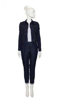 IMG_4535 Harem Pants, Luxury Fashion, Store, Shopping, Harem Jeans, Tent, Shop Local, Harlem Pants, Shop