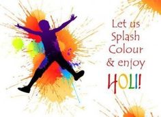 Happy Holi 2013 SMS, Messages in Marathi | Happy holi Wishes