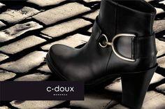 calzado menorca Menorca, Character Shoes, Dance Shoes, Fashion, Footwear, Dancing Shoes, Moda, Fashion Styles, Fashion Illustrations