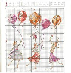 Kizlar Blackwork, Cross Stitch Patterns, Kids Rugs, Zentangle, Child, Decor, Cross Stitch, Embroidery, Counted Cross Stitches