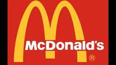 #Anuncio #Parodia   #McDonald's   Yo eso lo veo en todos los polígonos sobretodo los días que sales de fiesta #feliznavidad