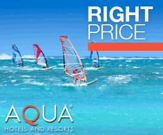 Hawaiian begins ticket sales for Beijing service | www.DaveDickey.net  #Hawaii  #China  | Hawaii's News Now