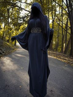"""How dark can goth girls go """"stage 4 of Daily Dose of Goth Girls Goth Beauty, Dark Beauty, Dark Fashion, Gothic Fashion, Latex Fashion, Steampunk Fashion, Emo Fashion, Costume Halloween, Kings & Queens"""