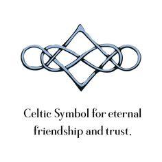 Small Celtic Tattoos, Celtic Knot Tattoo, Irish Tattoos, Sister Tattoos, Celtic Tattoo Family, Celtic Sister Tattoo, Celtic Tattoo For Women, Sister Tattoo Infinity, Celtic Tattoo Symbols