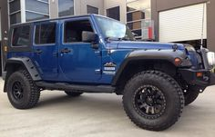 There Are Many Benefits Of Using Custom Wheel Spacers ~ Truck Wheels, Pro Comp, Motorcycle Wheels, Custom Wheels, Land Rover Defender, Jeep, Monster Trucks, Vehicles