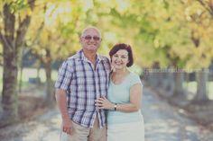Family Photography by Pamela Bradford, Melbourne, Australia