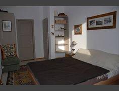 Thalia 066 Appartement, 3 pièces, max. 4 personnes, 75 m2 2 chambres, 2 salles de bain, 2 Toilettes Thalia, Location, Bed, Furniture, Home Decor, Bedrooms, Toilets, Real Estate, Bath